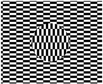 illusion geometric 03.jpg
