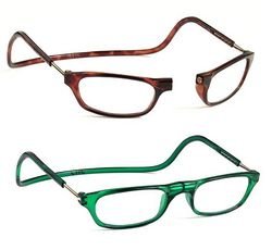 lp link clic reading glasses.jpg