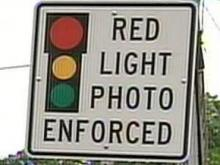 lp link red light sign.jpg