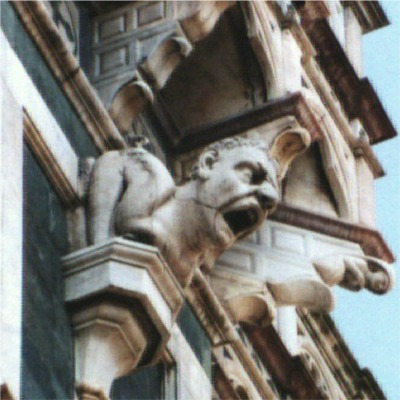 it gargoyle 18191_27.jpg