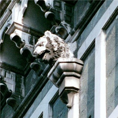 it gargoyle 48153_11.jpg
