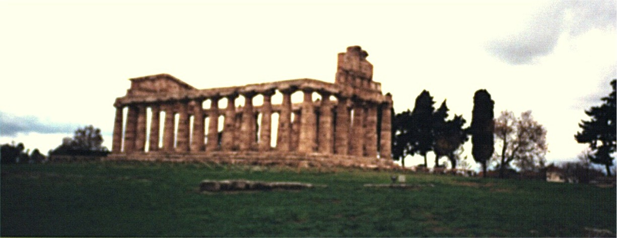 it paestum 26658_04.jpg