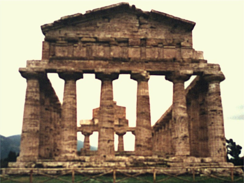 it paestum 26658_05.jpg