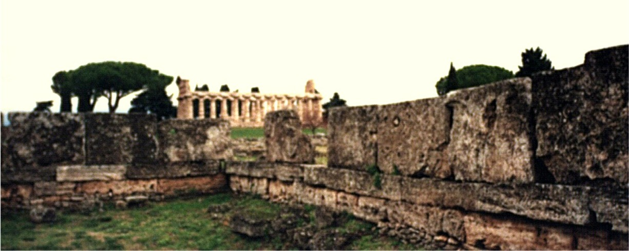 it paestum 26658_08.jpg