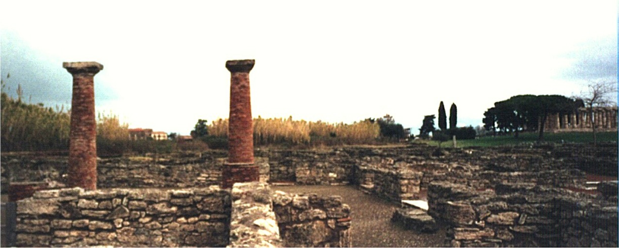 it paestum 26658_10.jpg
