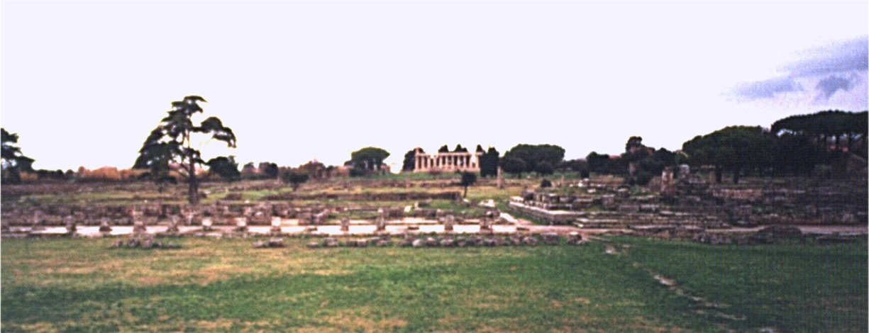it paestum 26658_15.jpg