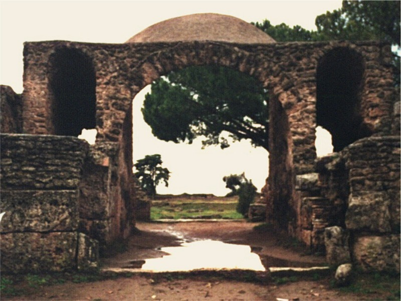 it paestum 26658_16.jpg