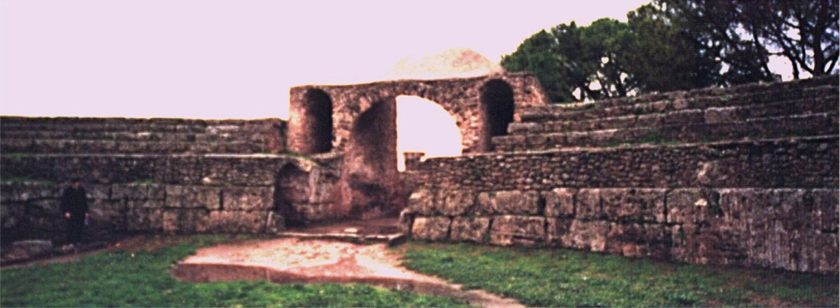 it paestum 26658_17.jpg