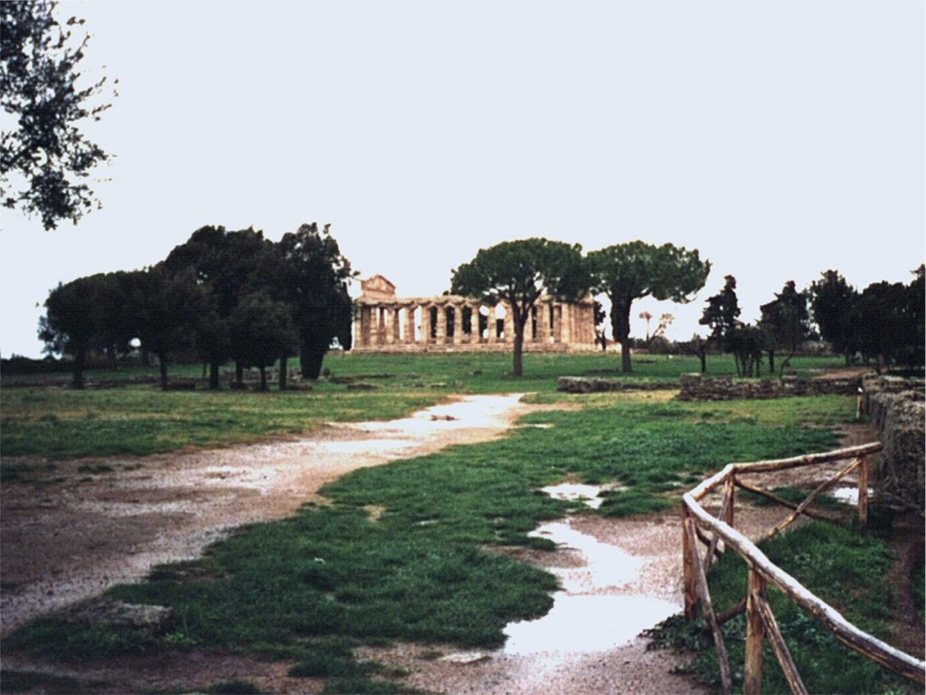 it paestum 26658_20.jpg